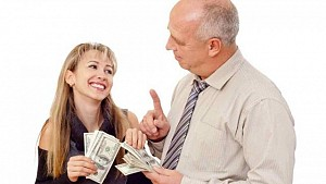 Oferta de préstamo entre particular.whatsapp +593985713164