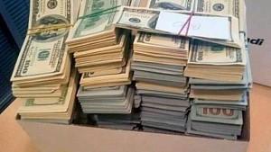 Servicios Financieros PSA-FIRST- FINANCE FRANCIA +3375246843
