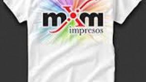 PLAYERAS IMPRESAS/PERSONALIZADAS EN GUATEMALA