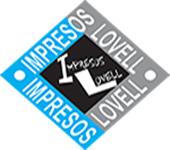 Servicios de Impresiones Litográficas
