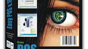 Easy POS Punto de Venta para Windows / Mac