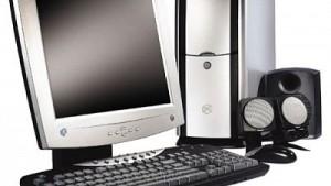 Computadoras Nuevas