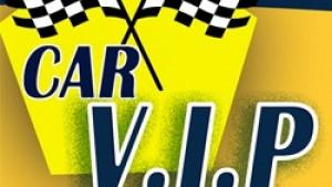 CLASES DE MANEJO CAR VIP
