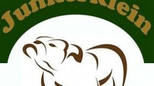 Criadero de Bulldogs Inglés Junkerklein Guatemala