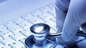 Diagnostico & Reparacion de PCs, Laptops e impresoras