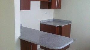 cocinas granito marmol cuarzo
