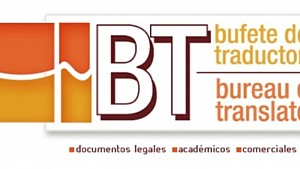 Traducción inglés-español de todo tipo de documento