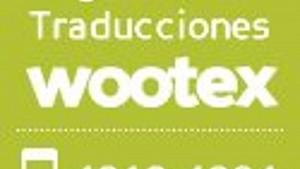Traductores Jurados en Guatemala