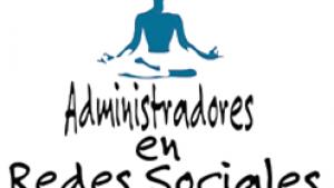 Administradores Redes Sociales Guatemala