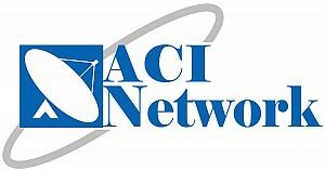 ACI-Network Guatemala
