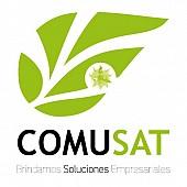 Corporacion Multiempresarial S&T