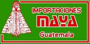 Importaciones Maya S.A.