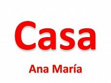 Casa Ana Maria Coopa