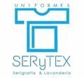 Serytex Serigrafia - Uniformes