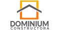 Constructora Dominium S.A.