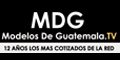 Modelos de Guatemala.TV
