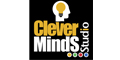 CLEVER MINDS STUDIO