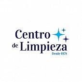 CENTRO DE LIMPIEZA