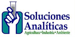 Soluciones Analíticas S. A.