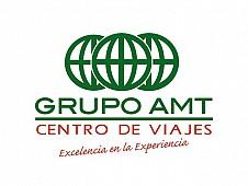 Grupo AMT - Centro de Viajes