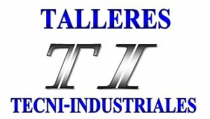 TALLERES TECNI-INDUSTRIALES