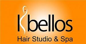 KBELLOS hair studio&spa
