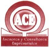 ACE-Asesores y Consultores Empresariales