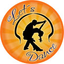 Let´s Dance Academy