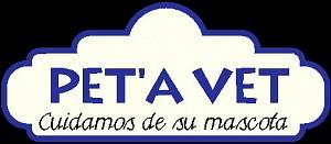 Clínica y Hospital Veterinario Pet A Vet