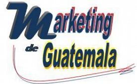 MARKETING DE GUATEMALA
