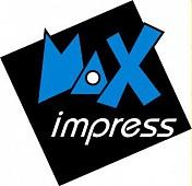 Max Impress