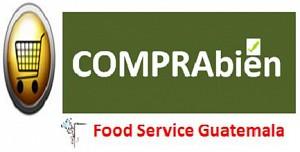 Aceites & Alimentos Food Service de Guatemala