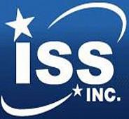ISS, INC