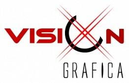 Vision Grafica