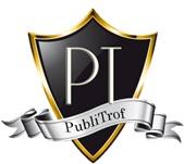 Trofeos Publitrof