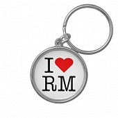 rm car audio y accesorios