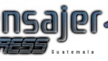Mensajeria Administrativa en Guatemala Guatemala