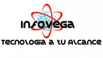 Accesorios y Suministros para Computadoras Infovega en Jocotenango Jocotenango