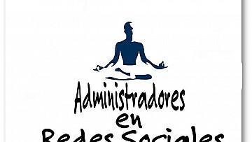Administramos y creamos tus Redes Sociales. para Guatemala en Guatemala Guatemala