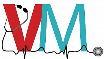 PERIÓDICO VIDA MEDICA en Guatemala Guatemala