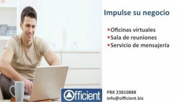 Oficinas virtuales en Guatemala Guatemala