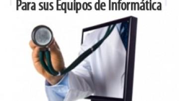 Soporte Técnico de Computadoras en Villa Nueva Villa Nueva
