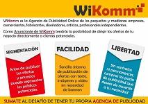 Publicidad barata por Internet  en Guatemala Guatemala