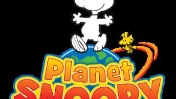 Estética Canina Planeta Snoopy Zona 5 en Guatemala Guatemala