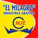 LITOGRAFIA, IMPRENTA, ARTES GRAFICAS, DISEÑO Y PUBLICIDAD en Zacapa Zacapa