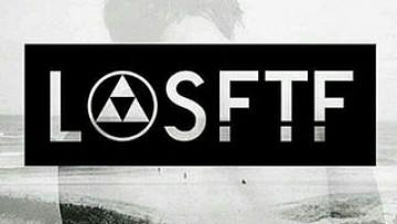 LASFTF Magazine, entretenimiento, tutoriales y más... en