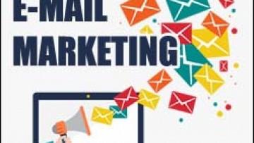 E-mail Marketing en Villa Nueva Villa Nueva