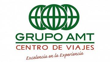 Experiencias Inolvidables  en Guatemala Guatemala