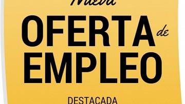 Necesitamos personal publicidad con o sin experiencia en Guatemala Guatemala