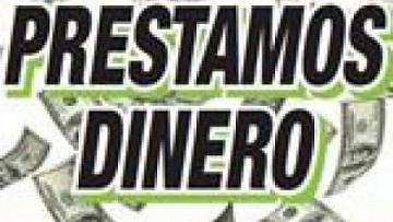 SOLUCIÓN FINANCIACIÓN EMPRESAS. mi WHATSAPP +33756835846 en Guatemala Guatemala